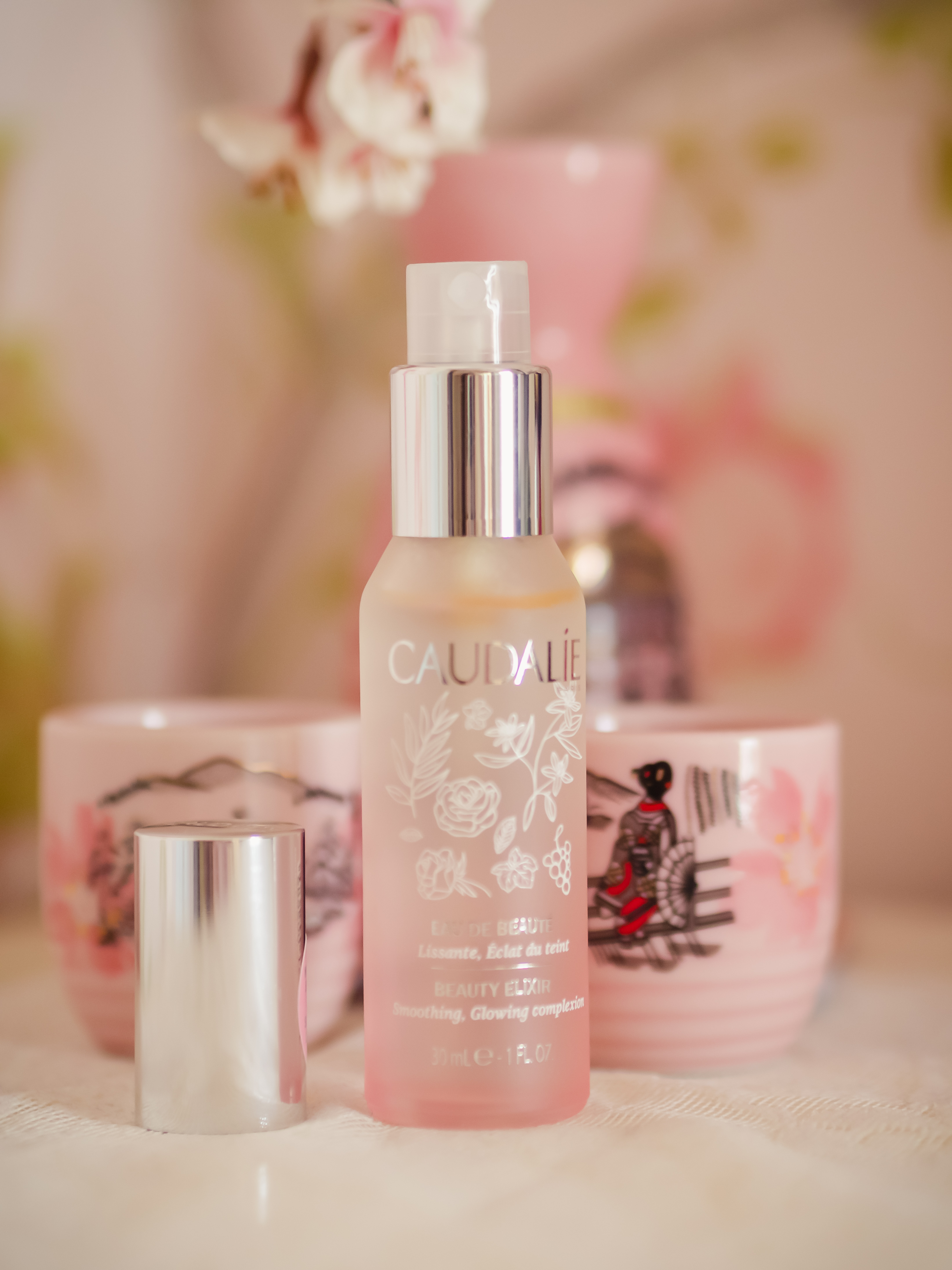 Caudalie-Beauty-Elixir-Limited-Edition-Summer-Bottle