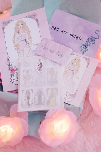lace-and-whimsy-goddess-journals-and-stickers